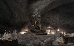 Святилище Талоса (1)