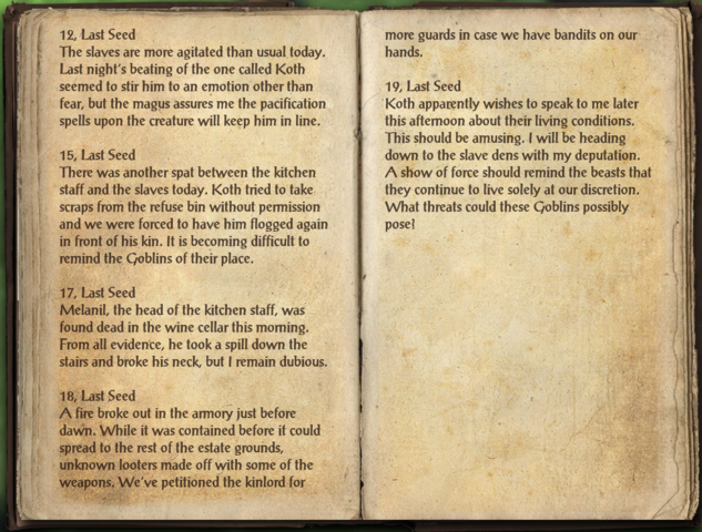 File:Altmeri Overseer's Journal.png