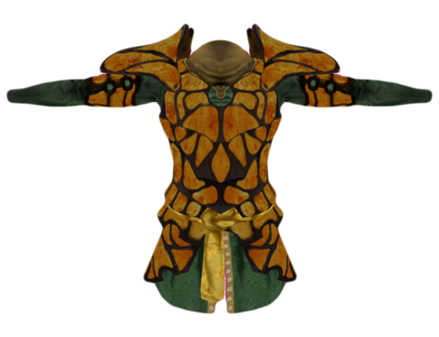 File:Amber Cuirass Male.png