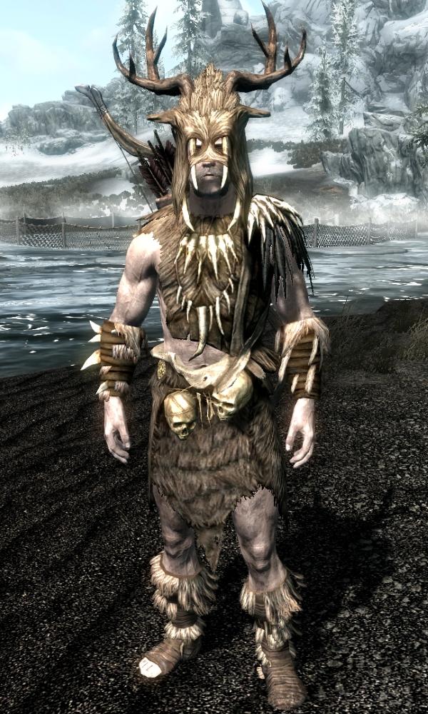 Armor of the Old Gods | Elder Scrolls | FANDOM powered by Wikia
