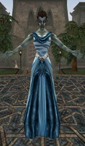 Azura 2 (Morrowind)