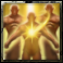 File:BreathofLifeIcon.png