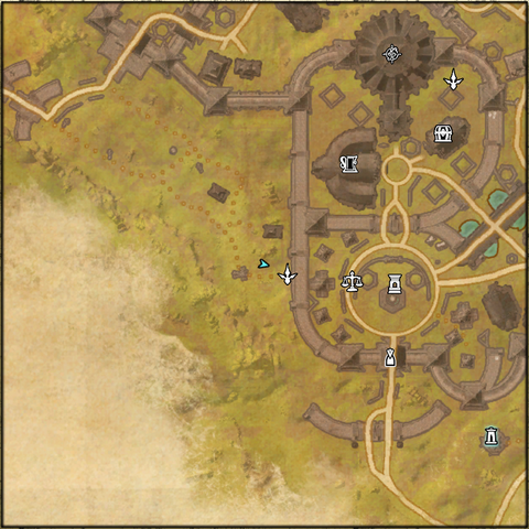 File:Davon's Watch Outlaws Refuge Map.png