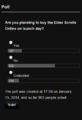 ESO Poll 2.png