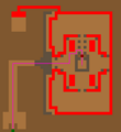 Fang Lair Level 2 Walkthrough (Arena).png