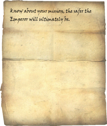 File:Gaius Maro's Schedule Page Four.png
