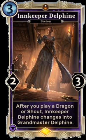 File:Innkeeper Delphine (Legends).png
