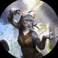 Khajiit avatar bob 1 (Legends).png