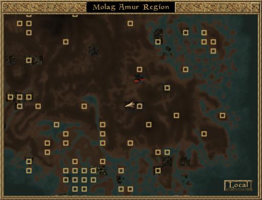 File:Mababi World Map.png