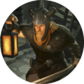 Morthal Watchman avatar (Legends).png