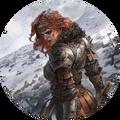 Nord avatar bob 2 (Legends).png