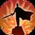 ON-icon-ava-Бонус вражеских крепостей 1