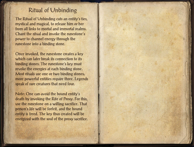 File:Ritual of Unbinding.png