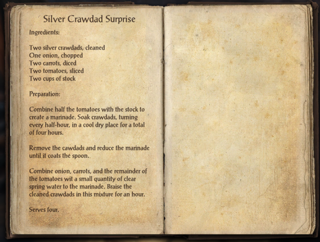 File:Silver Crawdad Surprise.png
