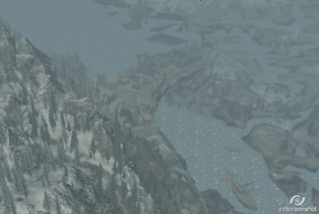File:Solitude Birdsview Skyrim.jpg