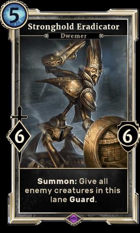File:Stronghold Eradicator (Legends).png