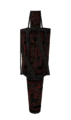 TES3 Morrowind - Amulet - Amulet of Heartthrum.png
