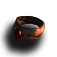 File:TESIV Jewelry Copper Ruby Ring.png