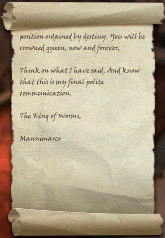 File:The Benefits of Alliance 2.png