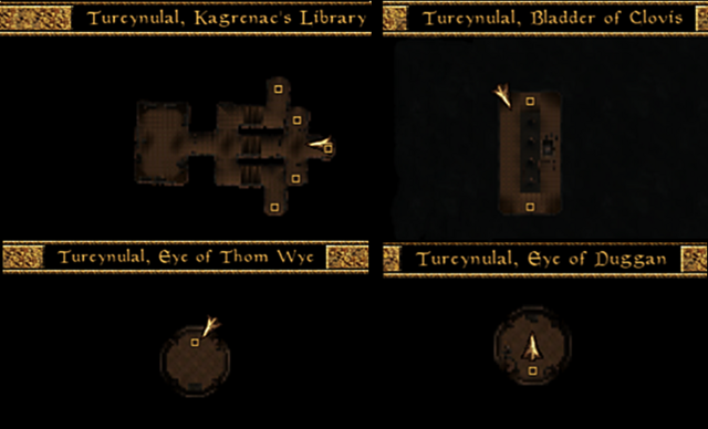 File:Tureynulal Interior Maps Morrowind.png