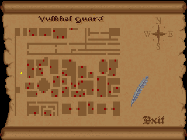 File:Vulkhel guard view full map.png
