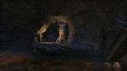 White Fall Mountain Caves