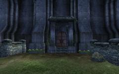 Дом Дарелота