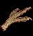 Когти кланфира (иконка)