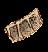Плавник скейлона (иконка)