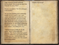 2920, Vol. 25 Pages 3-4.png