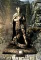 Acilius Bolar Talos Statue.png