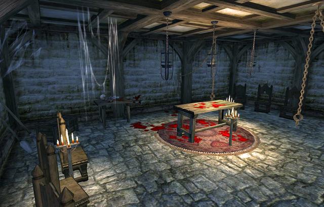 File:Ahdarji's Heirloom Secret Room.png