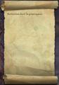 Chodala's Writings page 3.png