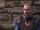 Commandant Devry