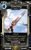 Dawnfang (Legends)