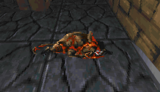 File:Dead Rat.png