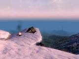 Dive Rock