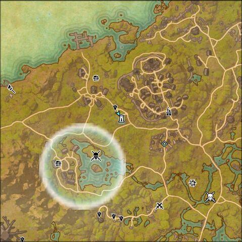 File:Eagle's Brook WayshrineMap.jpg