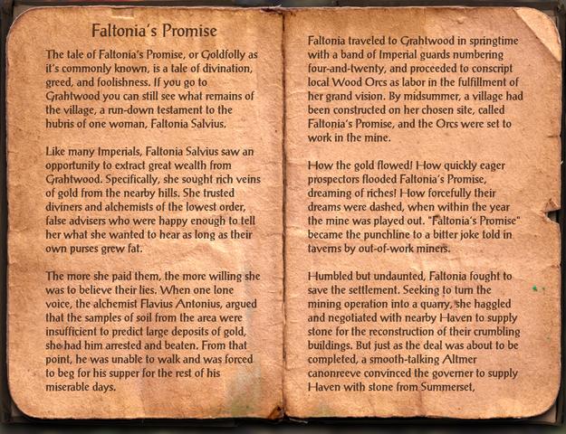 File:Faltonia's Promise.png