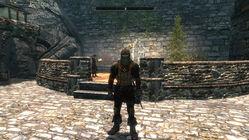 Guardia di Evermore-0