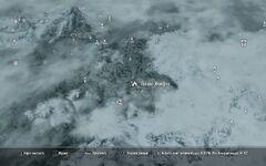 Logovo movarta map