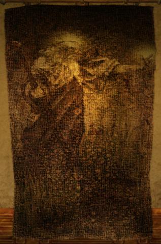 File:Mages Guild Banner 2 - Morrowind.png