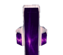 Mentor's Ring (Morrowind)