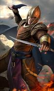 Naarifin's Elite card art