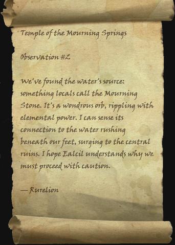 File:Rurelion's Observation - 2.png