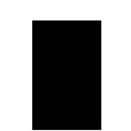 Smescape01