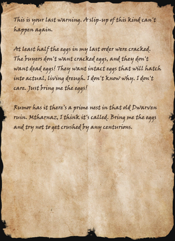 File:Smuggler's Note.png