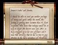 Suspicious Letter.png