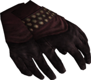 TESV Mythic Dawn Gloves