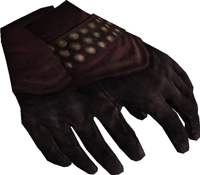 Mythic Dawn Gloves   Elder Scrolls   FANDOM powered by Wikia